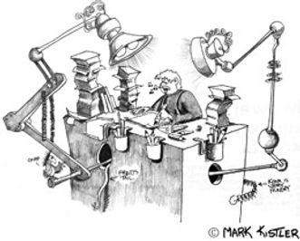 cartoonist.jpg