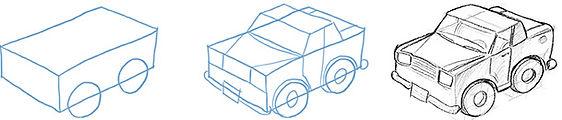 advanced_small_car.jpg