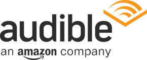 1200px-Audible_logo.svg.png