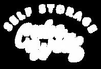 white-logo-1492x1027.png