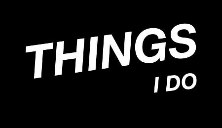 things.png