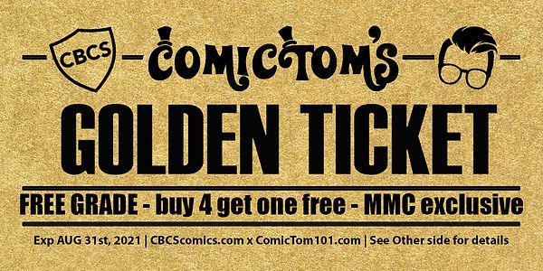 Golden Ticket front 2.jpg