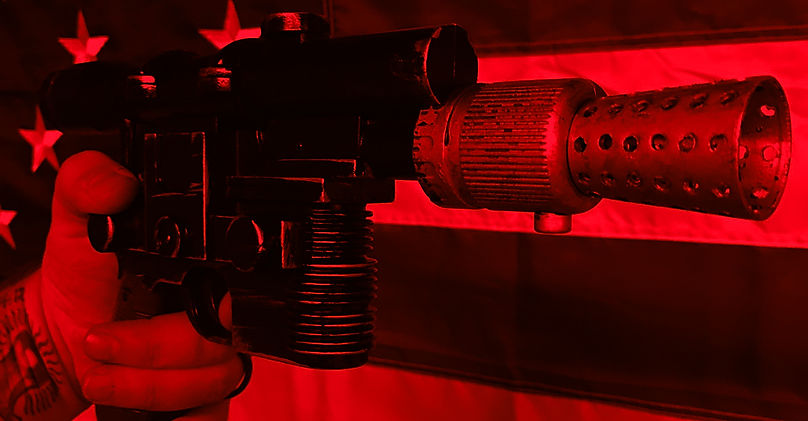 redcover.jpg