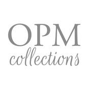 OMP collection logo.jpg