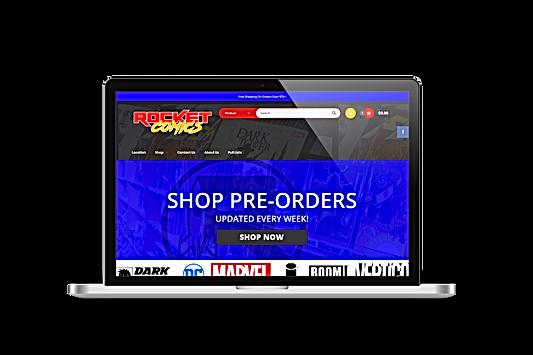 website laptop.png