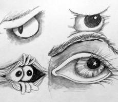 sac-eyes4-500x3731-282x200-1.jpg