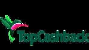 TopCashback-Logo.png