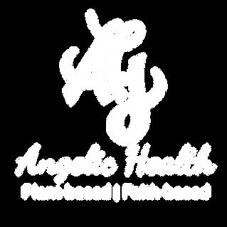 AH full logo stacked white.png