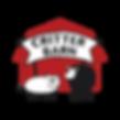 Critter Barn Logo Full.png