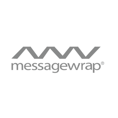 Message Wrap ME logo.png