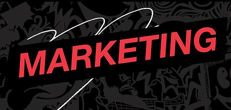 Marketing Banner.jpg