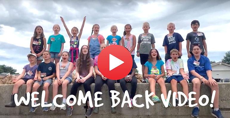 Welcome back video.jpg