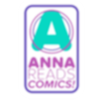 anna reads logo 2.png