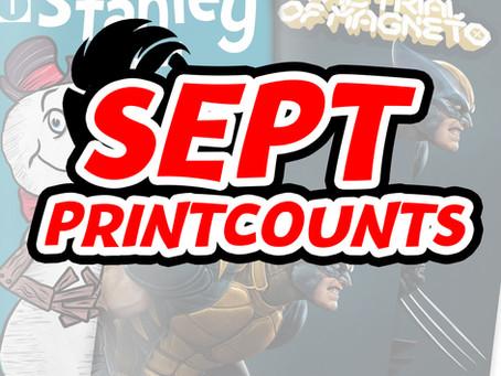 SEPT MMC Print Counts