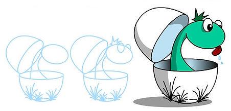 Drawing-Dinosaurs-2.jpg
