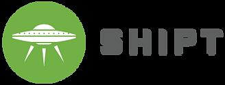 Shipt_logo.png