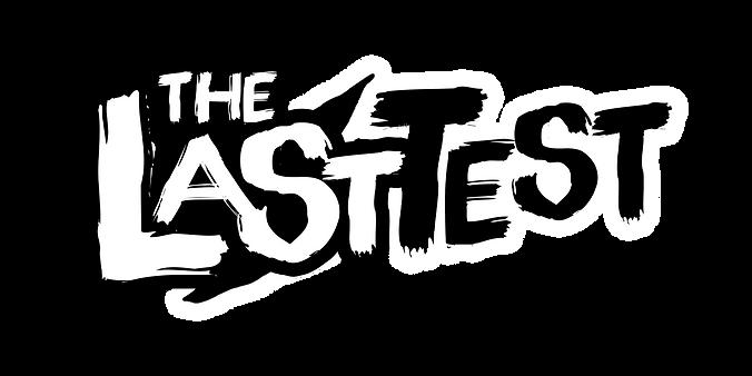 Last Test Logo.png