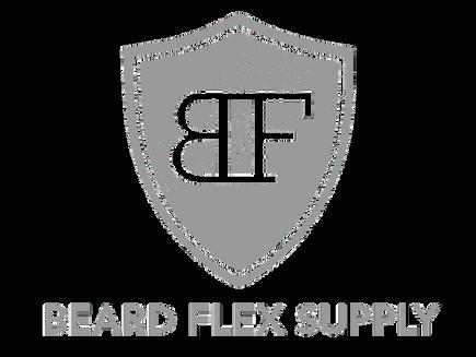 Beard Flex