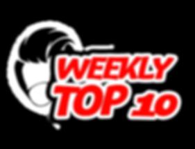 weekly top 10.png