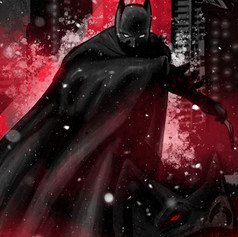 Batman snow.jpg