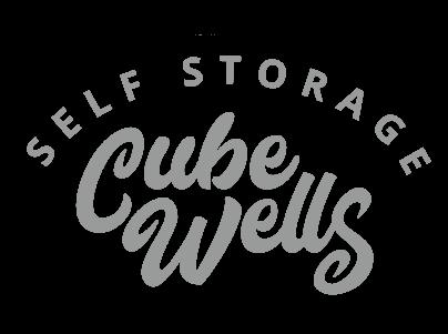 Cubewells