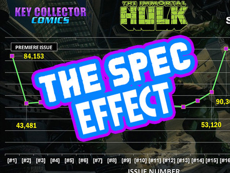 The Spec Effect