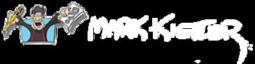 logo-trans white text.png
