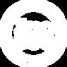 Inc-500-Logo.png