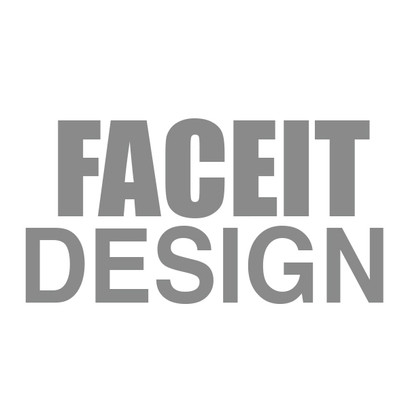 faceit design.jpg