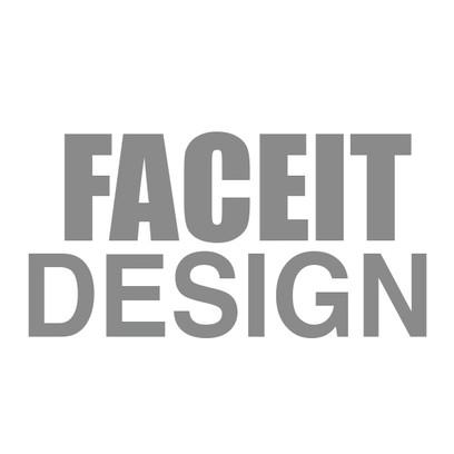 faceit design.jpg