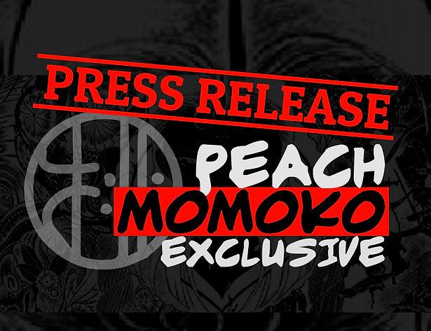 Peach Press Release.jpg