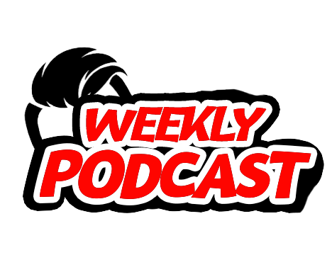 weekly podcast.png