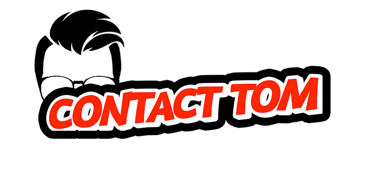 CONTACT TOM.png