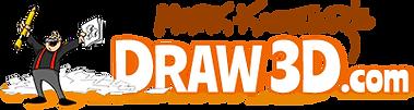mark-kistler-draw3d-logo.png