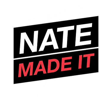 new nate made it footer logo.png