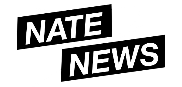 nate news.png