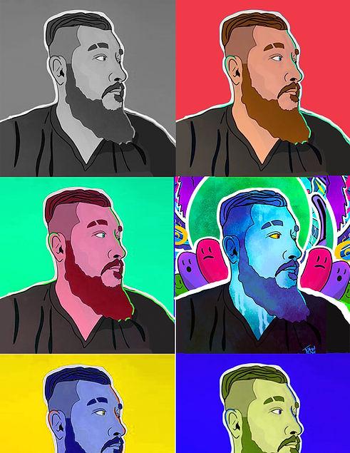 brady stacked 2.jpg