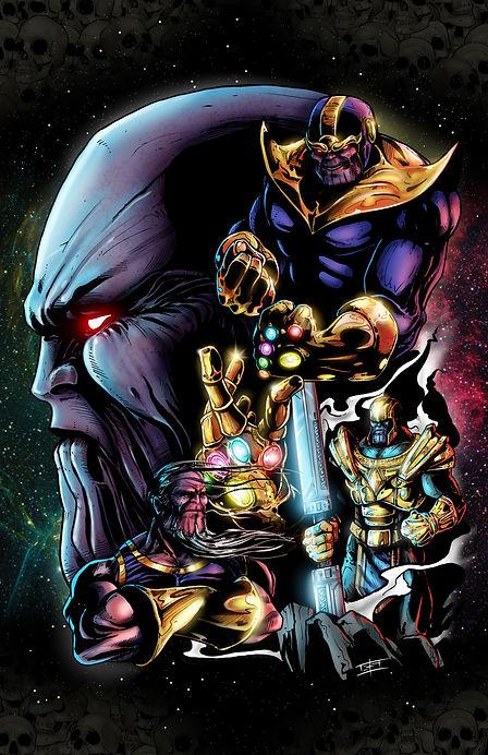 Thanos_full.jpg