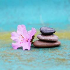 L'équilibre physique