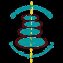 logo coeurdelequilibre.png