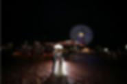 スクリーンショット 2018-08-16 18.19.05.png