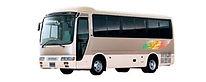 300-120kogata-bus.jpg