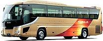 300-120oogata-bus.jpg
