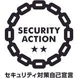 security_action_futatsuboshi-large_bw.jpg