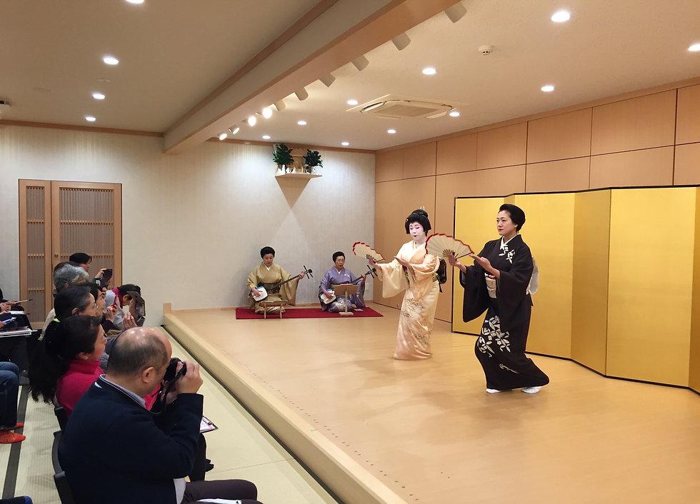 geisha koen.JPG