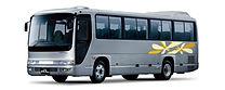 300-120cyuugata-bus.jpg