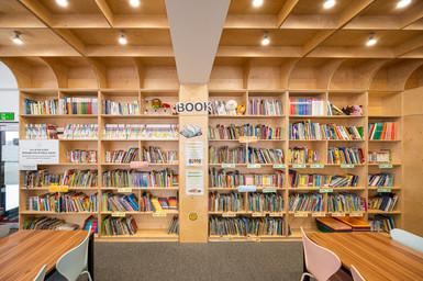 ES Library (4).jpg