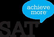1280px-New_SAT_Logo_(vector).svg.png