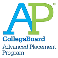 AP_logo (1).png