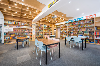 ES Library (2).jpg